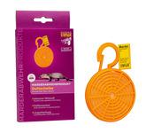 Marder Stop & Go, duftskive med langvarig effekt