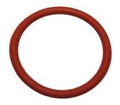 Silikone O-ring 53x5mm