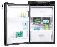 Réfrigérateur à absorption N4112A 230V 12V charnière de porte à gaz droite/gauche