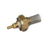 Glow plug 2450/2470/2480