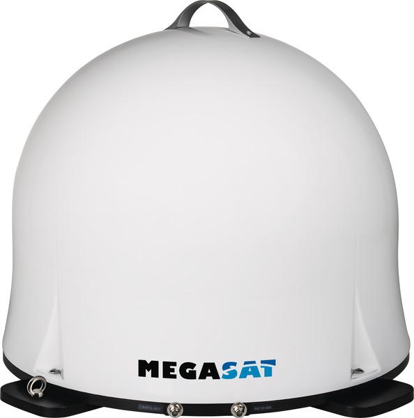 Megasat Campingman Portable 2