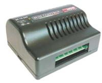 MPPT-Laderegler, NDS Solar Controller 300W / Max. 20A