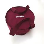 <p> Omnia-taske </p>