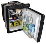 Engel Kühlschrank CK 47, 12/24V, 40L Kompressor Kühlschrank