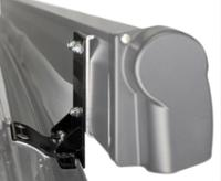 Thule Awning Set VW T5/T6 inclusive Adapter for Multirail