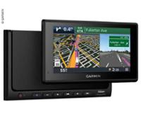 Infotainment und Navigationsystem RV-BBt602