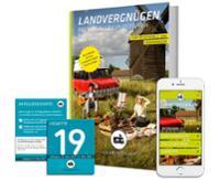 Pitch guide Landvergnügen 2019