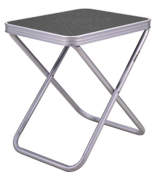 Table Top for Camping Stool, Westfield