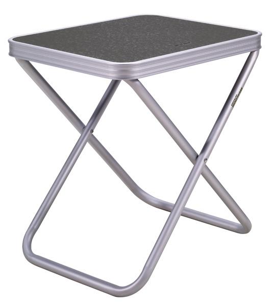 Support de table pour tabouret standard