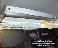 Dachhängeschrank VW T6/5 für Seriendach, Fertigteil