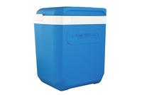 Kühlbox IcetimePlus 26 Liter
