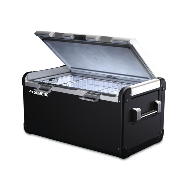 CoolFreeze CFX100 compressor cooler 12V/24V, 65W,