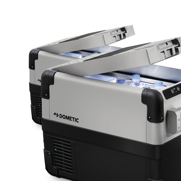 CoolFreeze CFX 28 Coolbox 12V/24V, 40W,