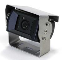 Farbkamera CM-32A für CAMOS CN-780