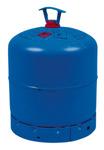 Campingaz Flasche 907, gefüllt 2750g KEIN VERSAND