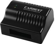 MPPT solar controller, 12V / 270W opladnings controller fra Carbest