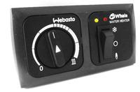 Webasto Standheizung Hybrid 5