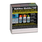 MultiMan BlackBox 125 vandrensningsboks