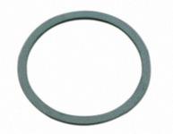 Flachdichtung 1,5mm, Cramer-Edelstahlkocher