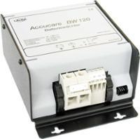 Batteriewächter Accucare BW 120, 12V/120Ah max.
