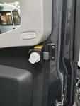 Türsicherung HEOSafe Mercedes Sprinter ab Bj.2018