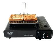 Broodrooster voor cartridge cooker