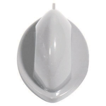 Dometic Drehknopf für RM6270/6271/6290/6291/ 6360/6361/6390/6391/6400/6401