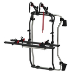<p>FIAMMA Carry Bike Frame Ducato 06 E-Bike Deep Black</p>