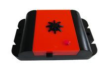 Marder-Frei Mobil, für Batteriebetrieb