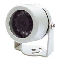 Night vision SW kamera til SW 3