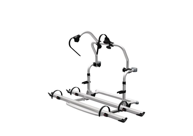 Heckträger Carry Bike PRO C f.2 Räder, erweiterbar 4 Räder (bis 60kg)