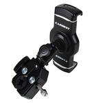 <p>Carbest Universal Tablet/ Handyhalter für Kopfstütze, Fahrrad etc.</p>
