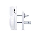 Türsicherung Inside-Out Lock G2; für Aufbautüren