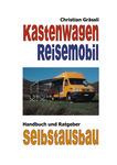 Casta autogestione Reisemob.selfcatering
