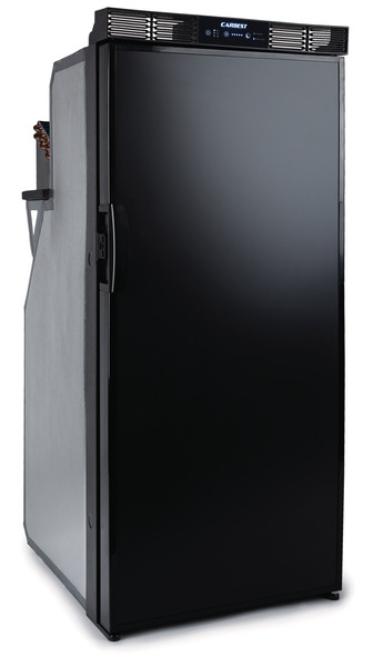 <p>Kompressor-Kühlschrank 87L</p>