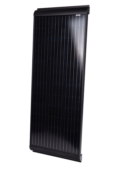 <p>Solar-Komplettset Black MC-100</p>