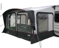 Caravan fortelt OMEGA AIR 400, 400x260x190 / 220 / 245cm