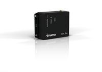 Truma CP plus + iNet Box digital bundle