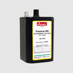 Batterier til drift af kompakte vandanlæg