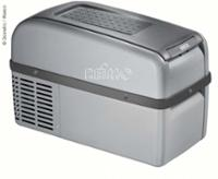Coolfreeze CF 16, Dometic Kühlbox 12/24/230V