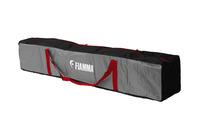 Transporttasche Mega Bag Light Fiamma - 140x25x25cm