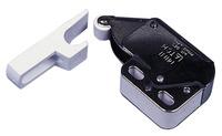 Mini - Latch / Automatik - Schnäpper