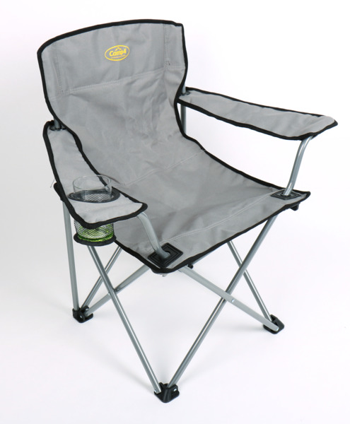 Kids Camping Chair, COOL KIDS Camp4