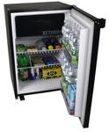 Engel Kühlschrank CK 100, 12/24V, 80L Kompressor Kühlschrank