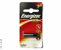 High Voltage Special Batt.27A