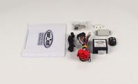 Alarmanlage Protect-ON Camper 849 für Fiat Ducato Euro 5