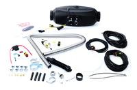 Standheizung Breeze IV  2,7 kW, passt auch für VW T4/T5/T6
