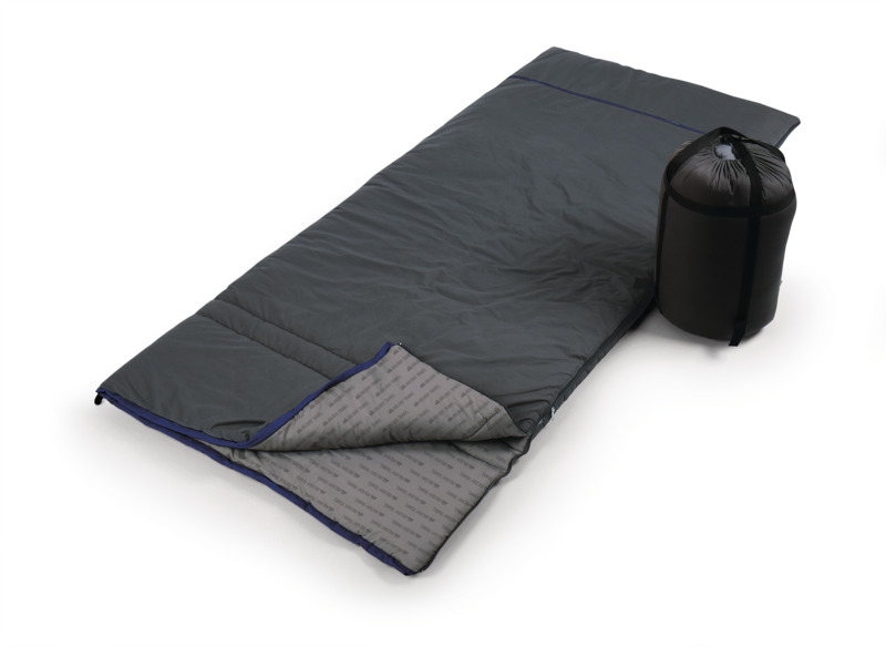 Sleeping Bag Blanket, HOLIDAY TRAVEL, Summer Sleeping Bag, 210x90cm