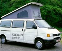 VW T4 pop top roof Easy-Fit,SWB, until 2003