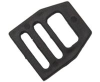 Replacement buckle for art.no.47104 1x